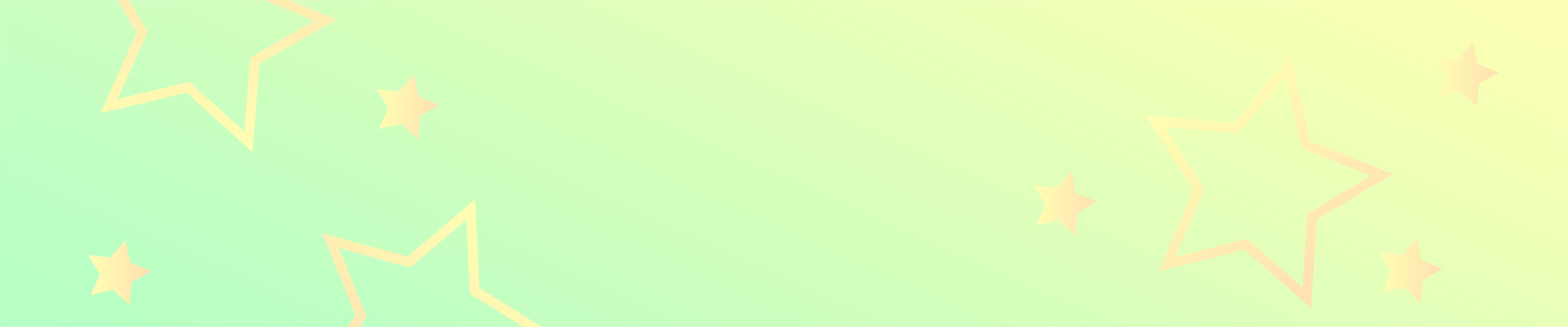 lime_stars2x.png