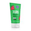 CLEAN & CLEAR® Watermelon Juicy Scrub