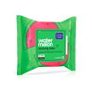 CLEAN & CLEAR® Watermelon Cleansing Wipes