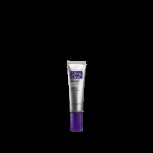 Advantage® Acne Mark Treatment