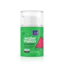 CLEAN & CLEAR® Watermelon Gel Moisturizer