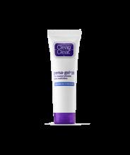 PERSA-GEL® 10 Acne Medication