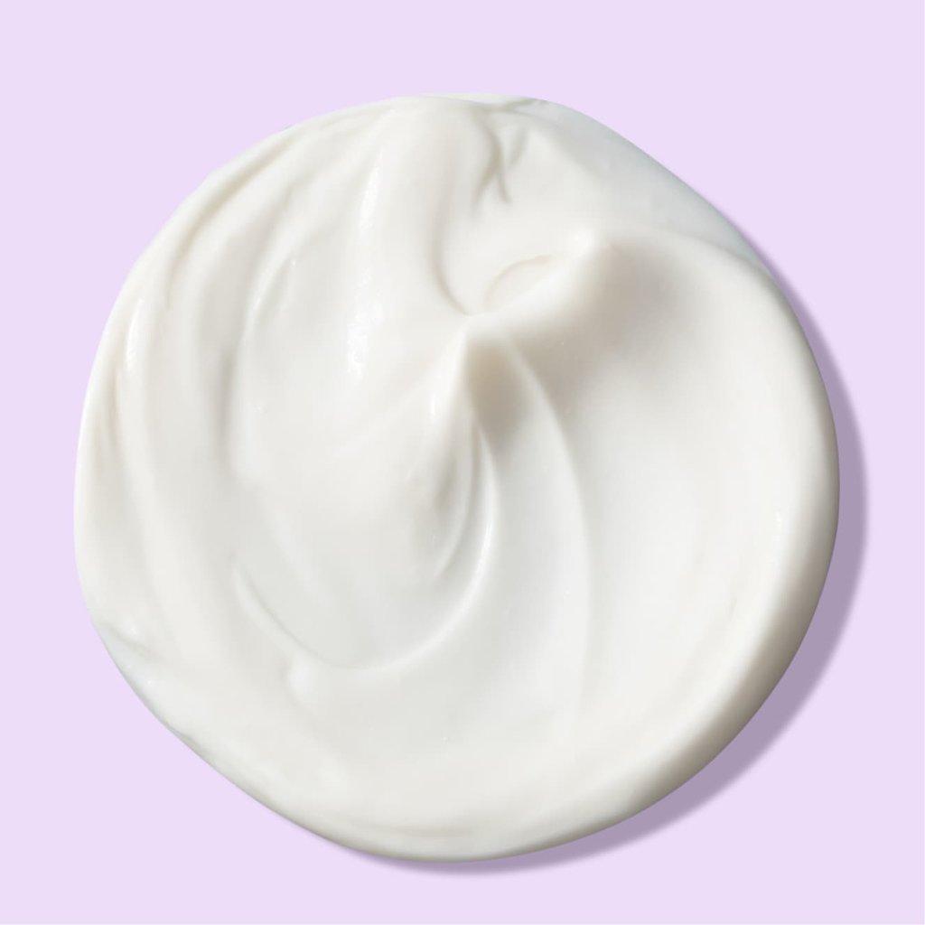Continuous Control Acne Cleanser