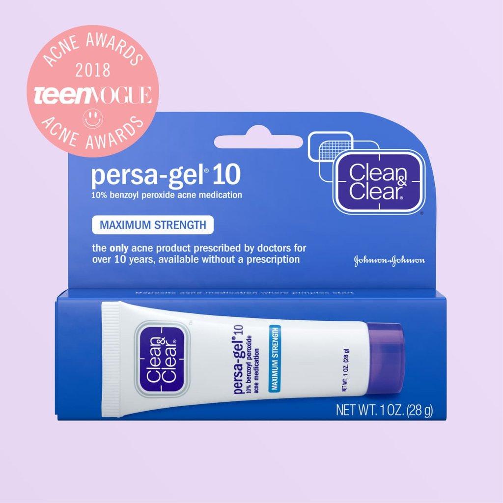 Persa-Gel® 10